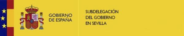 """Concurso Creativo """"Igualdad y contra la violencia de género"""" 2019"""